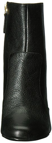 West Women's Ankle JILENE Nine Boot Leather Black 8gHqzwz