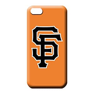 iphone 5 5s Collectibles Snap Protective Cases phone carrying skins baseball san francisco giants