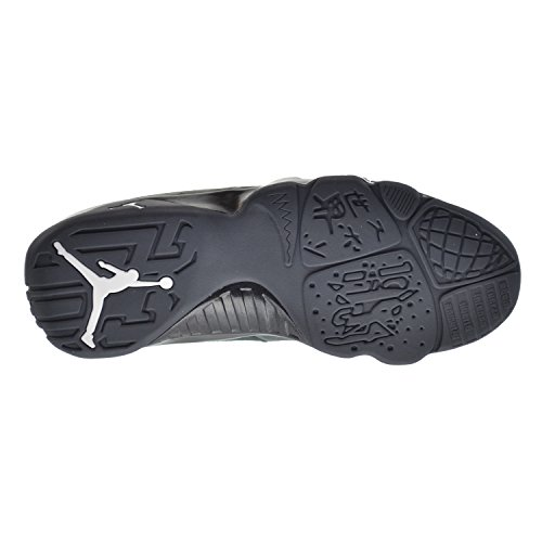 NIKE Air Jordan Men's 9 Retro Anthracite Basketball Shoe Anthracite/White-black clearance low shipping fee outlet reliable cheap with paypal JFLZnzubp