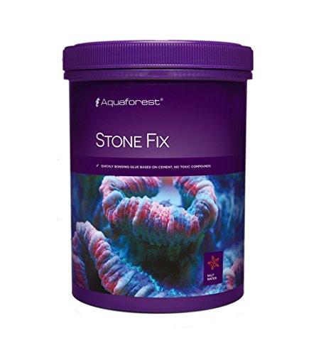 aquaforest-stonefix-glue-based-cement-1500g