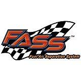 FASS (HB-1001) Heater Bushing
