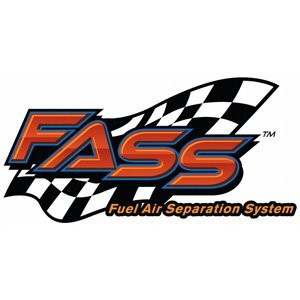 FASS (RPHD-1002) HD Series Replacement -