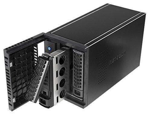 Netgear RN212D21-100NES ReadyNAS 210er-Reihe: Amazon.de: Computer ...