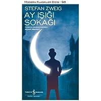 Ay Işığı Sokağı: Modern Klasikler Dizisi - 98
