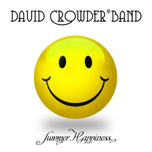 How He Loves Acoustic By David Crowder Band On Amazon Music
