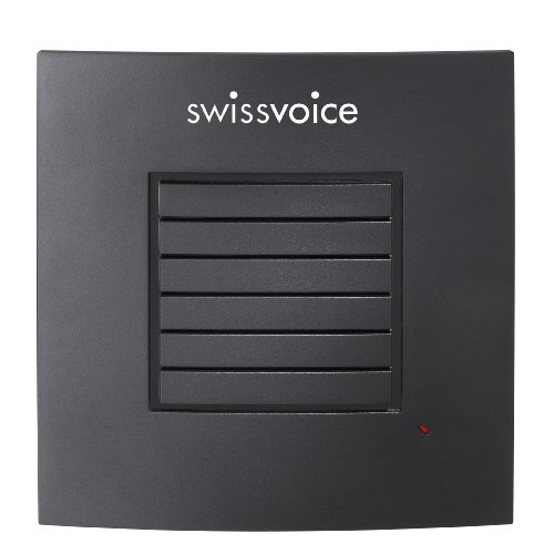 Swissvoice DECT-Repeater (Signalverstärker)