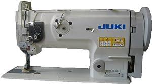 JUKI DNU-1541S Industrial Walking Foot Sewing Machine