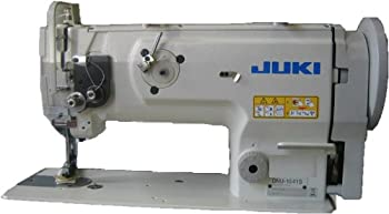 JUKI DNU-1541 Industrial Walking Foot Sewing Machine