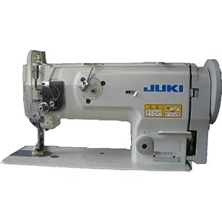 JUKI DNU-1541 Industrial Walking Foot Sewing Machine