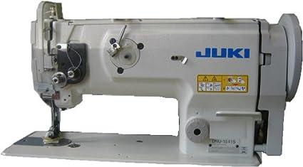 Amazon Com Juki Dnu 1541s Industrial Walking Foot Sewing Machine