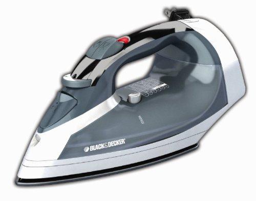black-decker-icr05x-cord-reel-steam-iron-grey-white