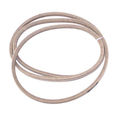 Husqvarna 532140218 Replacement Belt For Husqvarna/Poulan...