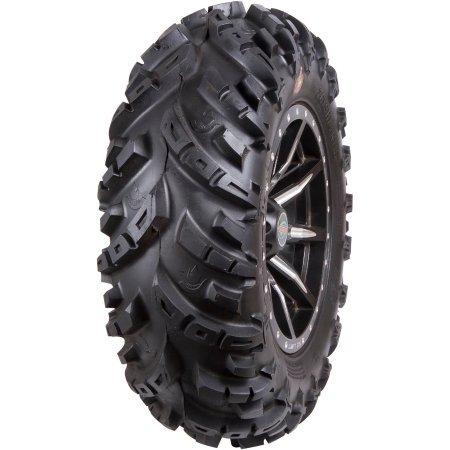 GBC Motorsports Spartacus 26X12.00R12 8 Ply ATV/UTV Tire (Tire Only)