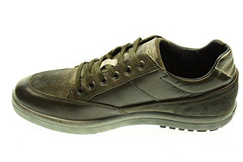 Igi &Co Sneakers Colore Grigio Modello 47573/00 Taglia43
