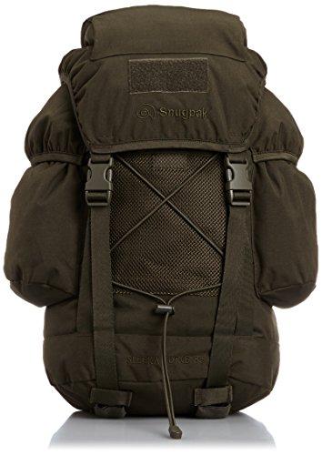 35 backpack - 5
