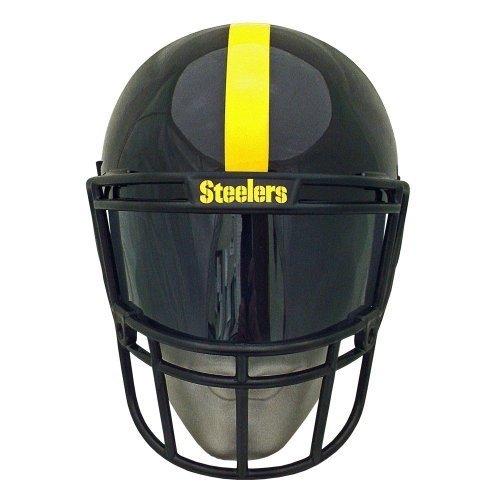 NFL Pittsburgh Steelers Fan Mask -