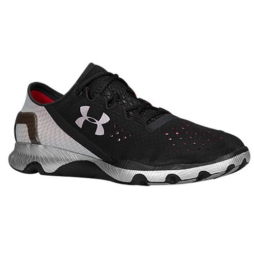 Under Armour Men's Speedform Apollo Running Shoes,...