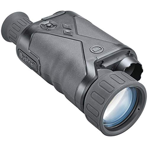 Bushnell Equinox Z2 6x50 Night Vision