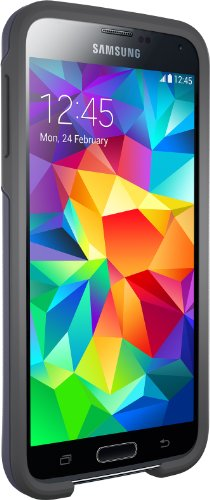 online store a2507 a7804 Otterbox [Commuter Series] Wallet Case for Samsung Galaxy S5 ...