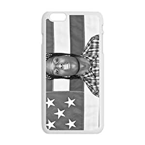 asap rocky live love asap Phone Case Cover For HTC One M7