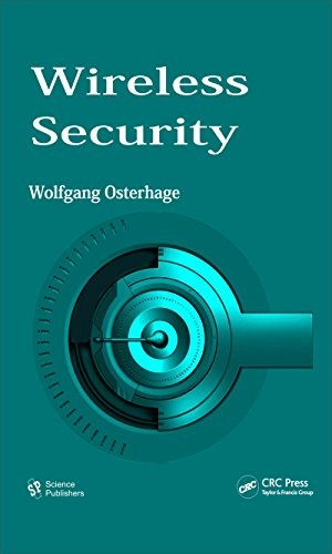Download Wireless Security Pdf