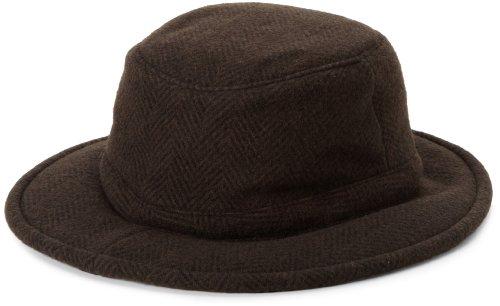 11bdf18a063 Tilley Winter Hat