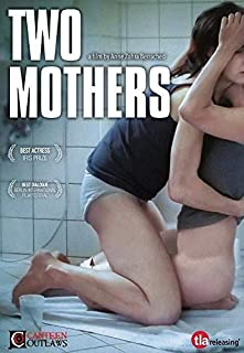 Two Mothers [Import] (B00PKH2YLG) | Amazon price tracker / tracking, Amazon price history charts, Amazon price watches, Amazon price drop alerts