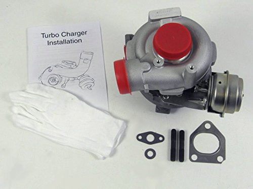 Turboc Supercharger Turbo 184Â HP 3Â E46Â 330d/330Xd Touring all models not Deposit: