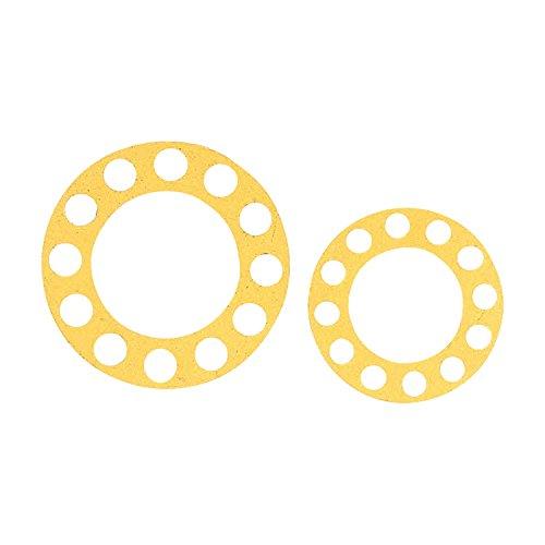 66799 Dacor Appliance O Ring Set Pgm