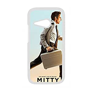 Creativity Phone Case For Kid For One M8 Mini Htc Print With The Secret Life Of Walter Mitty Choose Design 3