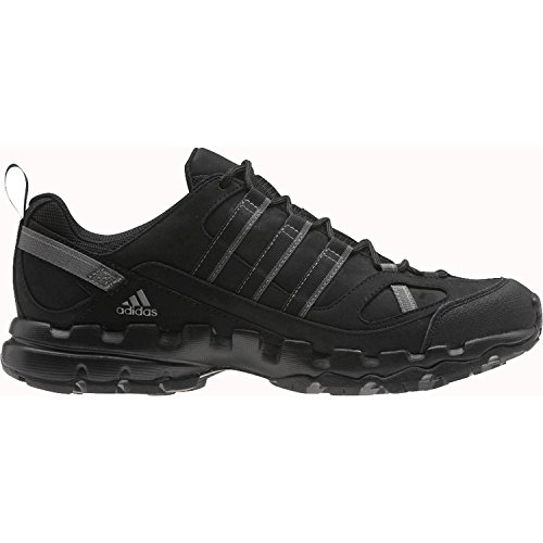 outlet really Adidas Terrex Fast X GTX Shoe - Men's Black / Sharp Grey clearance looking for cheap get to buy sale classic outlet supply ZGvDdR