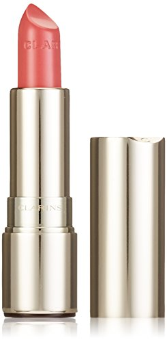Rouge Pink Ounce 0.12 (JOLI ROUGE (Long Wearing Moisturizing Lipstick) lipstick # 707 Petal Pink 3.5 gr)