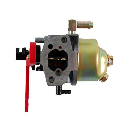 Mtd 951-14028A Lawn & Garden Equipment Engine Carburetor Genuine Original Equipment Manufacturer (OEM) Part for Mtd by MTD