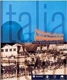 Italiafiera: Dalle Esposizioni Universali Al Mercato Globale 1861-2006