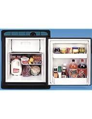 Norcold DE0041T Refrigerator