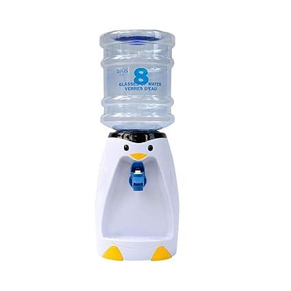 Dispensador De Las Bebidas De Agua DE 2,5 litros con El Tanque De Agua