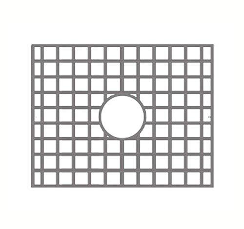 Whitehaus Collection WHNCM4019G Accessories Kitchen Grid, Stainless Steel (Renewed) ()