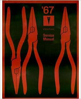 1967 Pontiac Tempest Lemans Gto Repair Shop Service Chassis Manual Reprint Gm Pontiac Gm Pontiac Gm Pontiac Gm Pontiac Gm Pontiac Gm Pontiac Gm Pontiac Gm Pontiac Gm Pontiac Gm Pontiac Gm