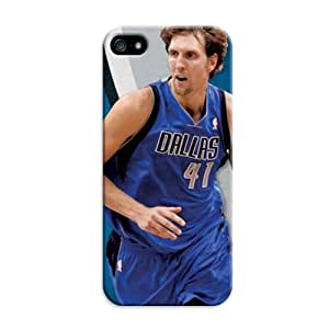Cover For iphone 6 plus Dallas Mavericks Nba Sparkle Personalised Phone Case