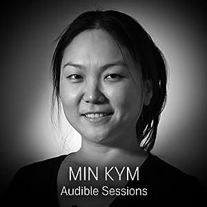 Min Kym Speech