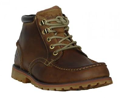 TIMBERLAND Herrenschuhe Desert Boots Earthkeepers 5524R