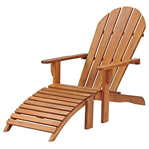 41363BeaK-L._SS300_ Teak Dining Chairs & Outdoor Teak Chairs
