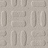サンゲツ プレーンエンボス(浴室使用可能タイプ) 温水による影響を受けにくく浴室床にも使用可能な防滑性シートです。 PM-1577(長さ1m x 注文数)