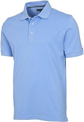 Tommy Hilfiger de Hombre Basic Pique Polo Golf Prendas de Vestir ...