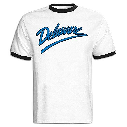 flipout-mens-delaware1-t-shirt-m-black