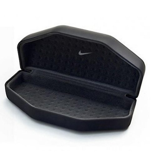 Nike Hard Clam Shell Case - Case Sunglass Nike