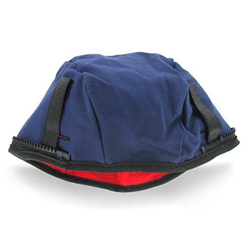 Jackson Safety Fire Resistant Hard Hat Liner