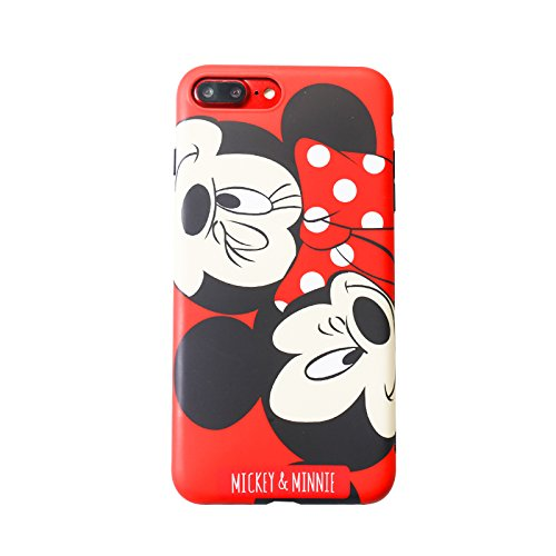 mickey mouse case iphone 7