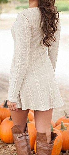 60s style dress asos - 3