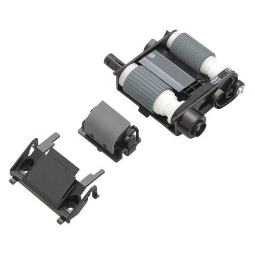 Epson Scanner Roller kit - for Workforce DS-6500, DS-6500N, DS-7500, DS-7500N (6500 Ds Epson)